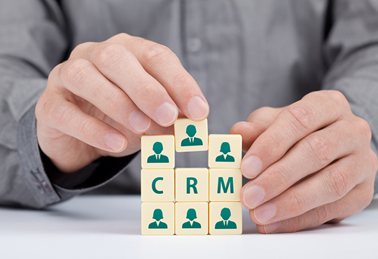 crm_img