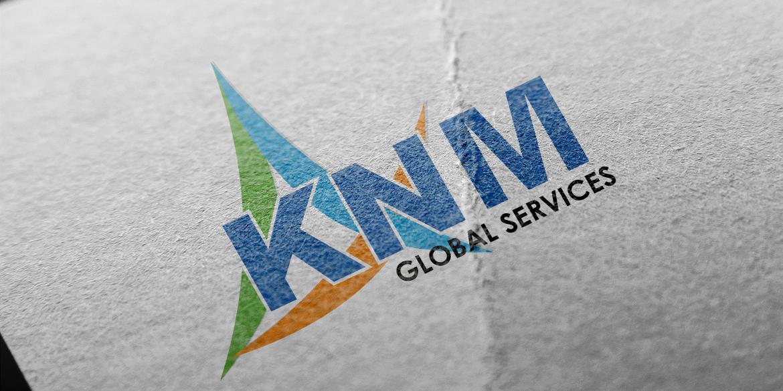 knm logo_large
