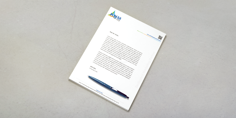 knm_letterhead